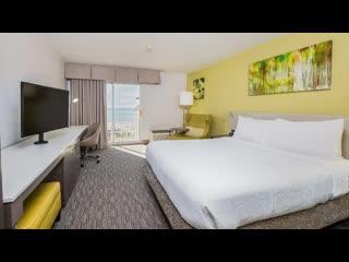 Hilton Garden Inn Orange Beach   UPDATED 2018 Hotel Reviews U0026 Price  Comparison (AL)   TripAdvisor