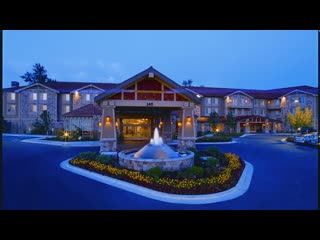 Great Hilton Garden Inn Boise/Eagle   UPDATED 2018 Prices, Reviews U0026 Photos (ID)    Hotel   TripAdvisor Design Inspirations