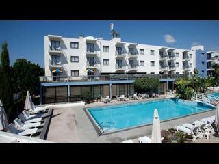 Anemi Hotel Apartments Paphos Cyprus Reviews Photos Price Comparison Tripadvisor