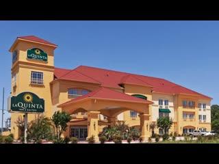 La Quinta Inn Suites Livingston 71 8 4 Updated 2018 Prices Hotel Reviews Tx Tripadvisor