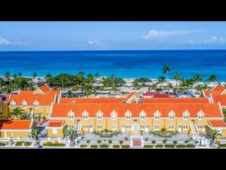 Amsterdam Manor Beach Resort 2018 Prices Reviews Aruba Palm Eagle Photos Of Tripadvisor