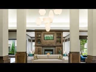 Hilton garden inn greenville 119 1 4 2 updated 2018 prices hotel reviews sc for Hilton garden inn greenville sc