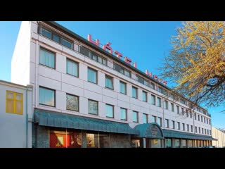 Hotel Holt Updated 2018 Prices Reviews Reykjavik Iceland Tripadvisor