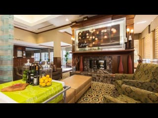 hilton garden inn miami airport west 98 140 updated 2018 prices hotel reviews fl tripadvisor - Hilton Garden Inn Miami Airport West