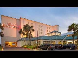 HILTON GARDEN INN ORANGE BEACH $132 ($̶1̶6̶8̶)   Updated 2018 Prices U0026 Hotel  Reviews   AL   TripAdvisor Ideas