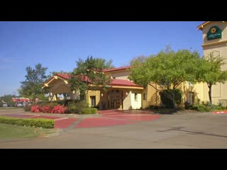 la quinta inn tyler updated 2018 prices motel reviews. Black Bedroom Furniture Sets. Home Design Ideas
