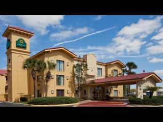 La Quinta Inn by Wyndham Orlando Airport West: La Quinta Inn Orlando Airport West