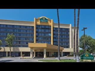 la quinta inn suites buena park la palma california hotel rh tripadvisor co uk