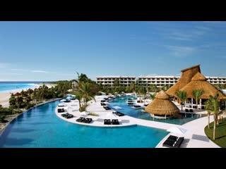Secrets Maroma Beach Riviera Cancun Updated 2018 Prices Resort All Inclusive Reviews Playa Mexico Tripadvisor