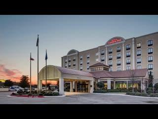 HILTON GARDEN INN DALLAS LEWISVILLE $115 ($̶1̶3̶2̶)   Updated 2018 Prices U0026  Hotel Reviews   TX   TripAdvisor