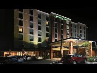 wyndham garden charleston mount pleasant 141 162 updated 2018 prices hotel reviews sc tripadvisor - Wyndham Garden Charleston Mount Pleasant