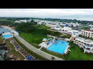 Thunderbird Resorts S Poro Point 121 1 4 3 Updated 2018 Prices Hotel Reviews San Fernando La Union Philippines Tripadvisor