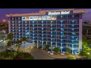 Good STADIUM HOTEL $79 ($̶8̶7̶)   Updated 2018 Prices U0026 Reviews   Miami Gardens,  FL   TripAdvisor Gallery