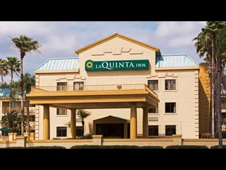 LA QUINTA INN TAMPA NEAR BUSCH GARDENS $74 ($̶8̶2̶)   Updated 2018 Prices U0026  Hotel Reviews   FL   TripAdvisor