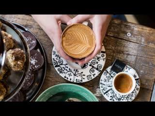 Boras, สวีเดน: Cafe Viskan
