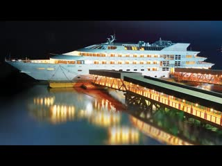 Vintage Luxury Yacht Hotel Updated 2019 Reviews Price Comparison