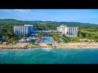 Hilton Rose Hall Resort Spa Prices Hotel Reviews Jamaica Montego Bay Tripadvisor