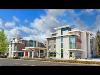 hilton garden inn palo alto updated 2018 prices hotel reviews ca tripadvisor - Hilton Garden Inn Palo Alto