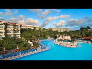 Hotel Marina El Cid Spa Beach Resort Updated 2018 Prices All Inclusive Reviews Puerto Morelos Mexico Tripadvisor