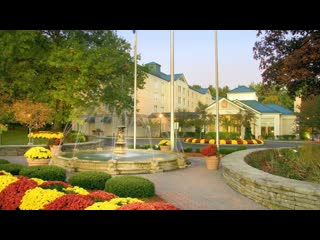 hilton garden inn saratoga springs 147 159 updated 2018 prices hotel reviews ny tripadvisor - Hilton Garden Inn Saratoga Springs