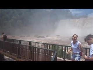 Ảnh về Iguazu National Park