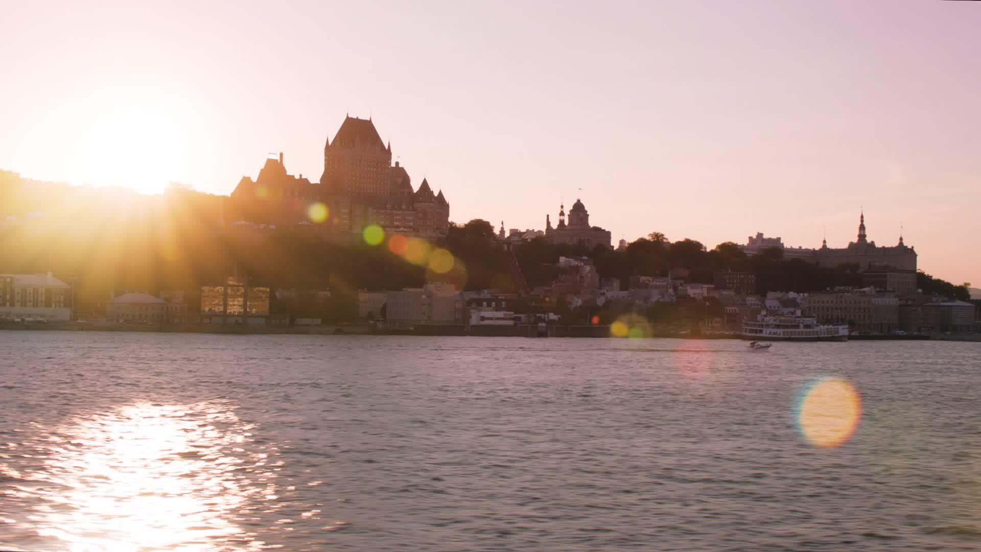 Quebec city best of quebec city quebec tourism tripadvisor