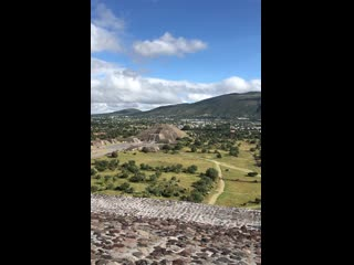 Foto de San Juan Teotihuacán