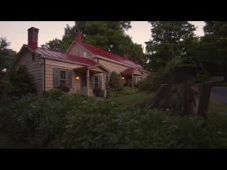 Olde Rhinebeck Inn: A closer look at this charming Hudson Valley Inn