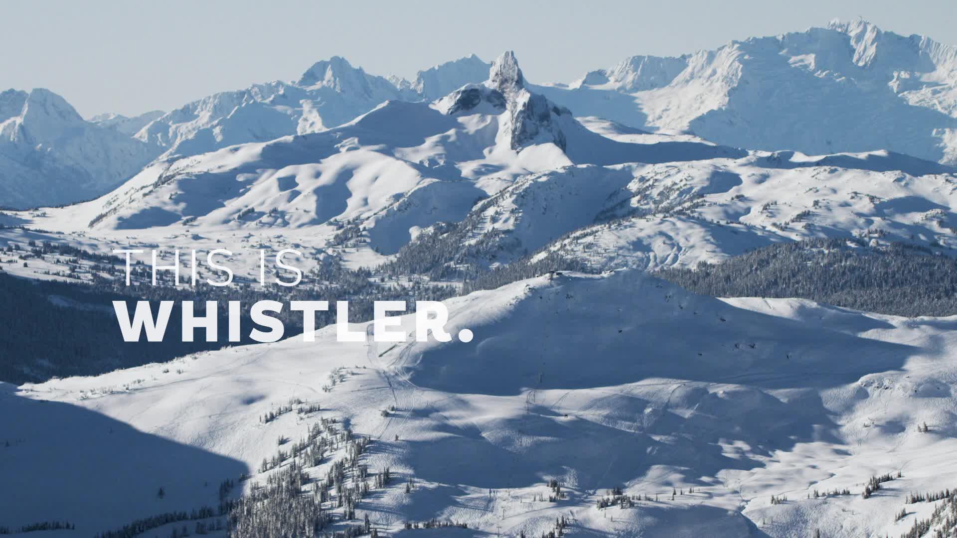 Whistler 2019: Best of Whistler, Canada Tourism - TripAdvisor
