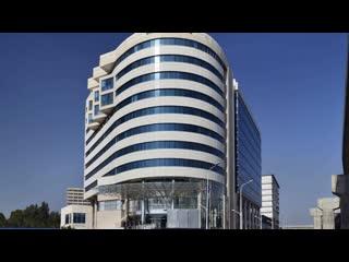 Marriott Executive Apartments Addis Ababa Video Of Marriott
