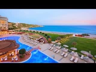 elysium resort spa updated 2018 hotel reviews price comparison rh tripadvisor ie