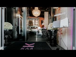KARKUT Restaurant照片