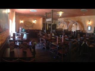 Formia, อิตาลี: OLDWILDWEST