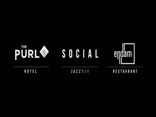 THE PURL BOUTIQUE HOTEL & SOCIAL JAZZ BAR & ENDAM ISTANBUL