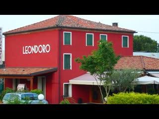Ristorante Leondoro
