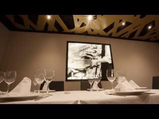 Restaurante Delicioso.es