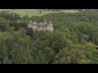 Atholl Palace Hotel & Spa  Full Video