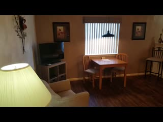 Affordable Corporate Suites - Executive Suite