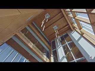 Discover the Penticton Lakeside Resort - West Tower