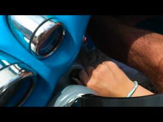 Portofino Island Resort - Scoot Coupes