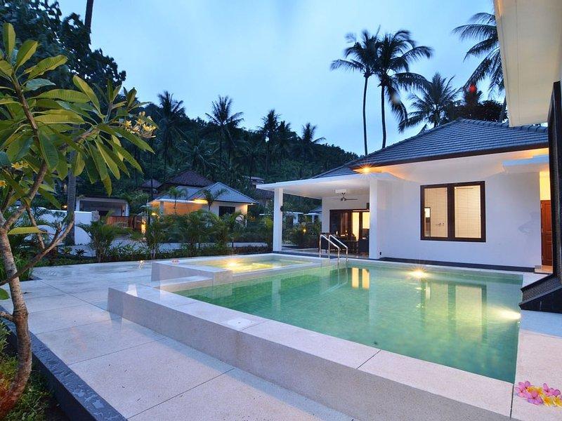 Lombok Krandangan Private #10, vacation rental in Senggigi
