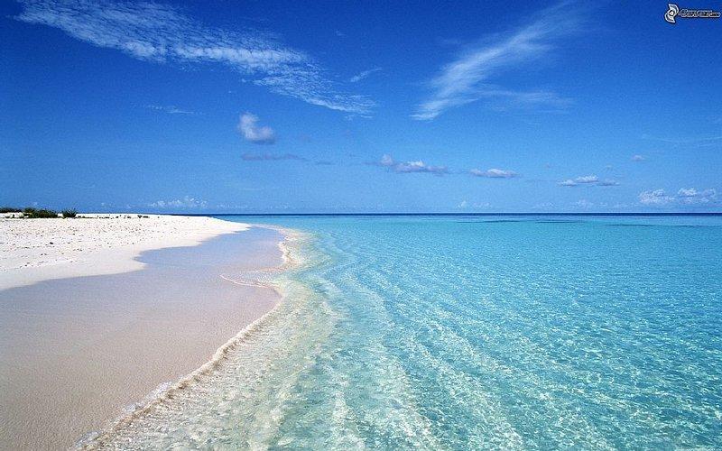 Graziosa casa con giardino vicino la spiaggia 'Le Maldive del Salento', vacation rental in Montesardo
