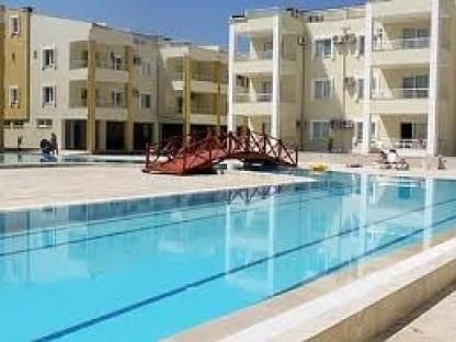 5* Aqua Vista Holiday Village
