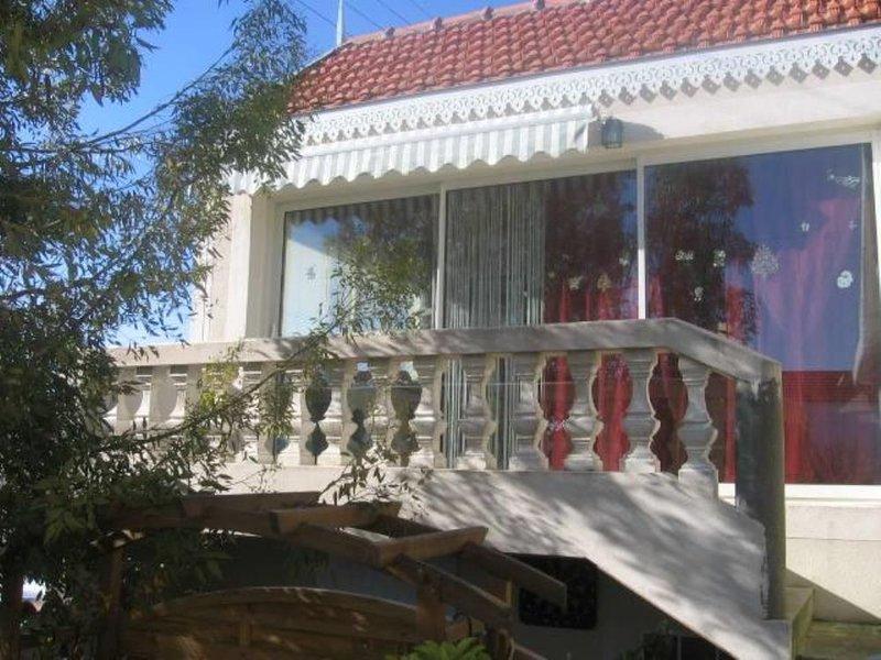 BELLE APPART FOURAS 200 M DE LA MER, location de vacances à Fouras