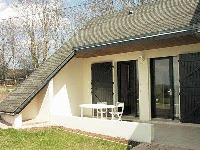 Proche Vulcania au coeur des volcans d'Auvergne, casa vacanza a Ceyssat