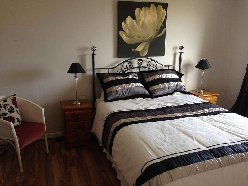 Beautiful Townhouse On Killough Bay. – semesterbostad i Portaferry