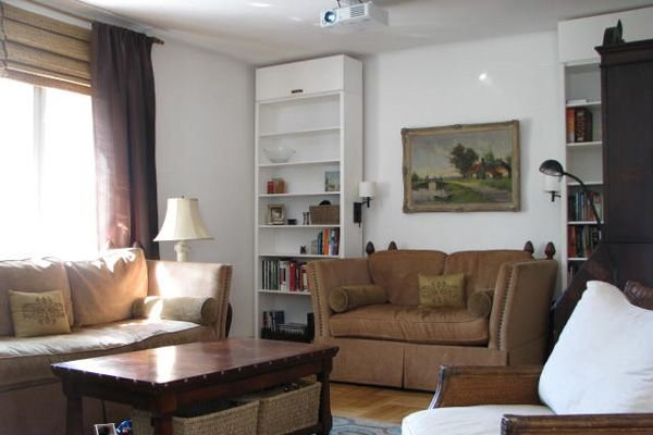Charming Renovated House with Character and Lots of Amenities, vacation rental in Zagreb