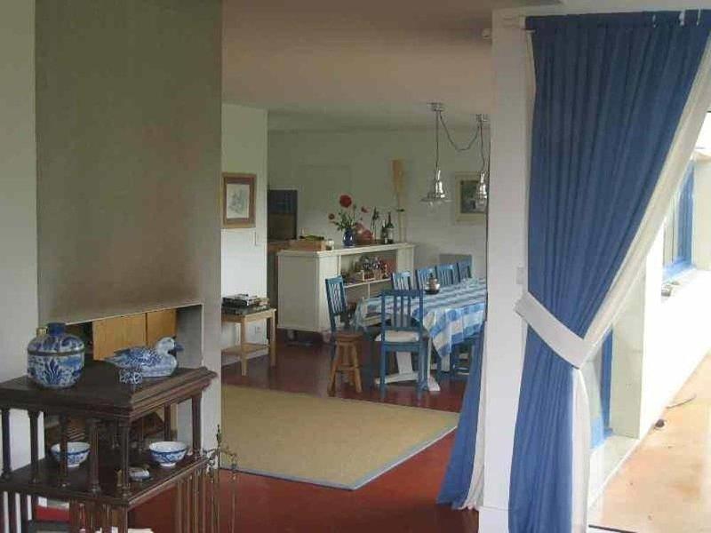 GRANDE MAISON FAMILIALE ALLIANT LA CAMPAGNE AU BORD DE MER, vacation rental in Mesquer-Quimiac