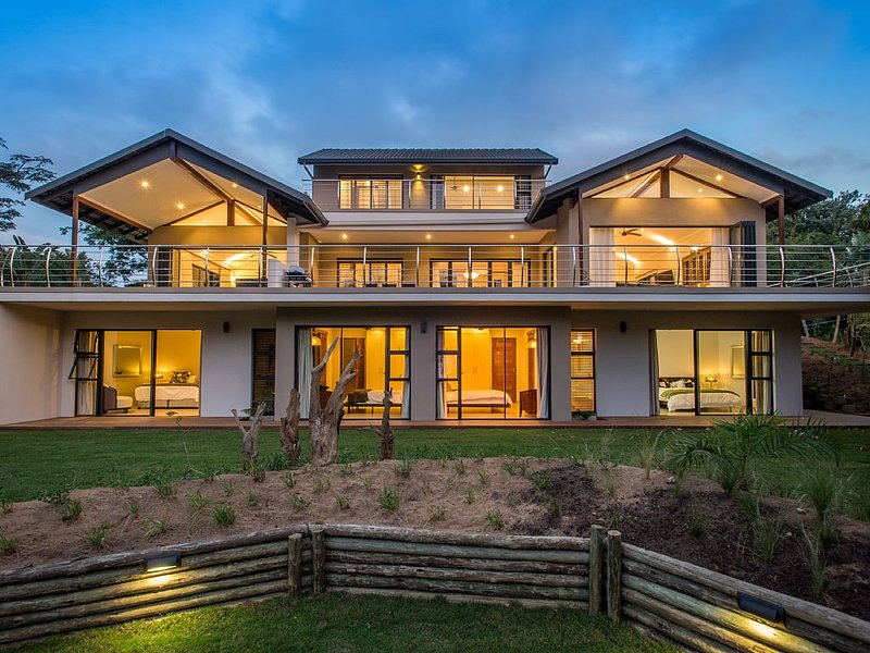 Simbithi Eco Estate. Ballito. South Africa. KwaZulu Natal., alquiler de vacaciones en Ballito