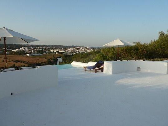 Best House in Algarve, Silves, alquiler vacacional en Silves